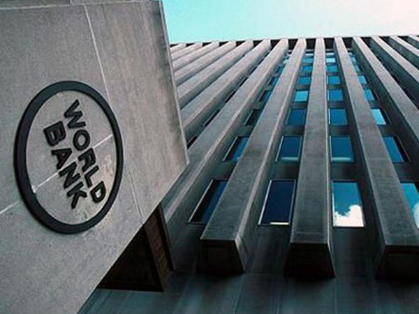 Dünya Bankı Azərbaycan iqtisadiyyatı üzrə ortamüddətli proqnozu açıqlayıb