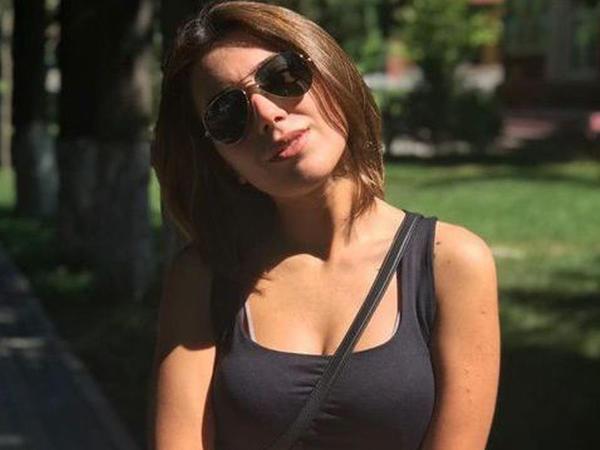"""""""İntim yerlərdə pirsinq Azərbaycanda klassika olacaq"""" - FOTO"""