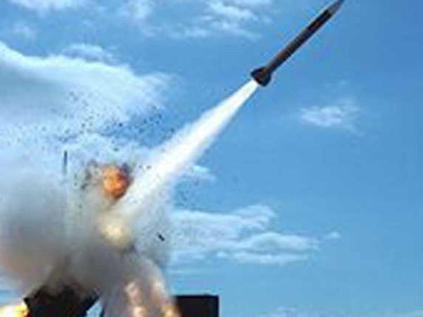 """İsrail bombalandı: <span class=""""color_red"""">yaralılar var</span>"""
