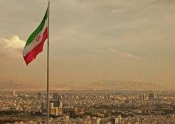 İranda iqtisadi cinayətlər arta bilər