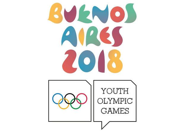 Azərbaycan idmançıları Olimpiya Oyunlarını 6 medalla başa vurdu