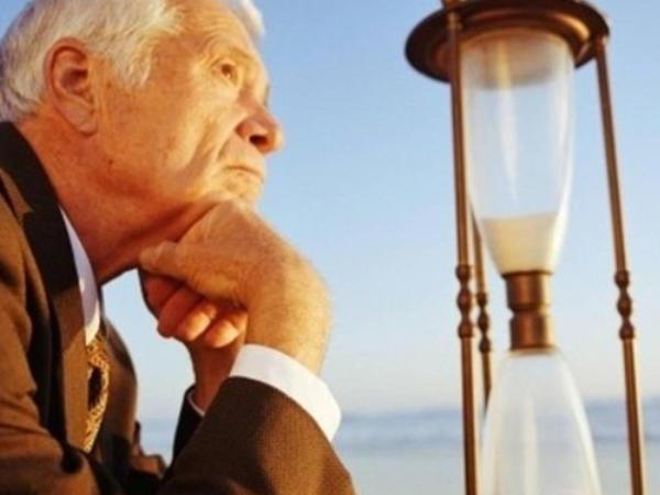 2040-cı ilədək orta ömür müddəti azalacaq