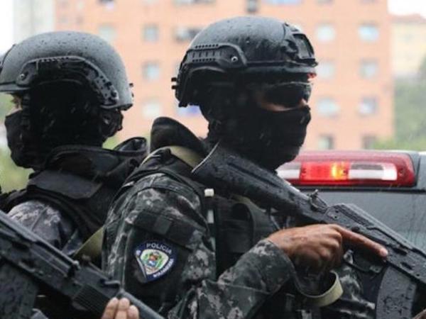 Maduroya qarşı sui-qəsdlə bağlılığı olan daha 2 nəfər saxlanılıb