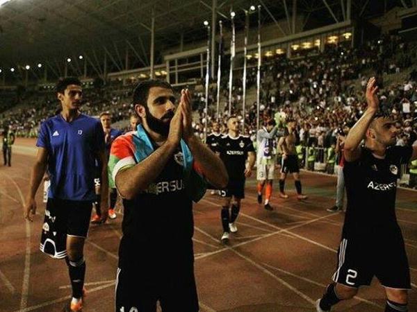 """Azərbaycan futbolu İnstagram-da - <span class=""""color_red"""">Rəşaddan Geryeyədək</span>"""