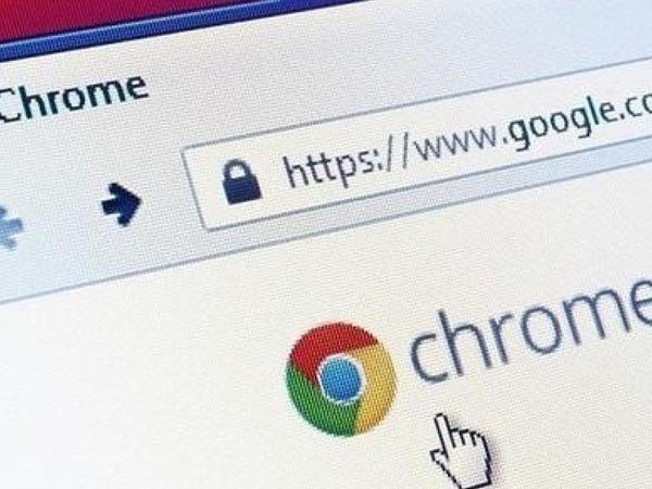Chrome 70-da təhlükəsizlik məsələsinə böyük önəm verilib