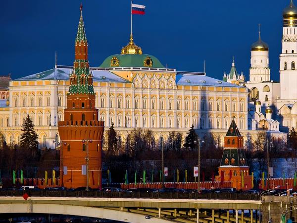 """Rusiya üçün """"hədiyyə"""": <span class=""""color_red"""">ABŞ ağır zərbəyə hazırlaşır</span>"""