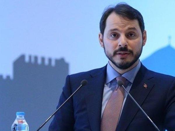"""Nazir: """"Star"""" NEZ Türkiyənin neft-kimya sənayesi sahəsində idxaldan asılılığını azaldacaq"""""""