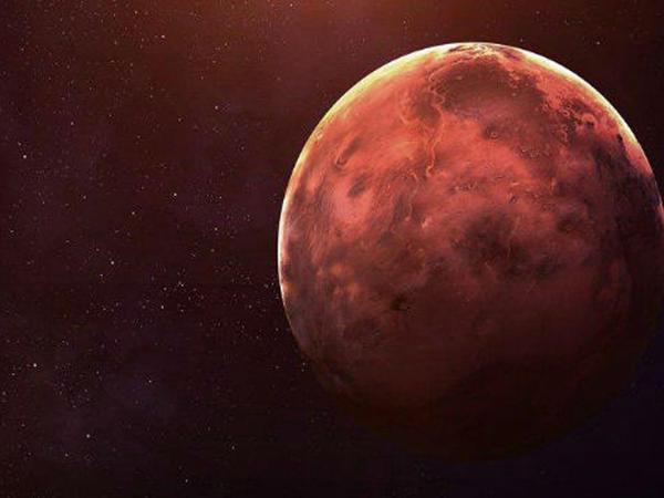 Avropa və Yaponiya Merkuri planetini tədqiq edəcək