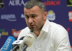 """""""Futbolun nə demək olduğunu bilirik"""""""