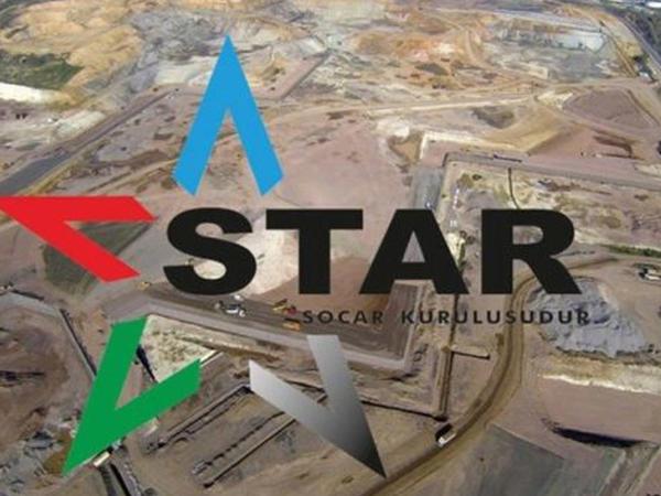 SOCAR-ın Türkiyədə açdığı 6 milyardlıq zavod Azərbaycana nə vəd edir?