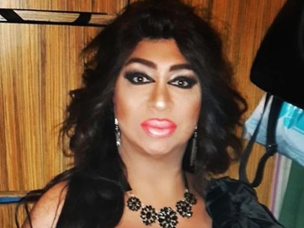 Tanınmış türk müğənni cinsiyyətini dəyişdirdi - FOTO