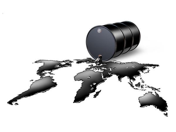 ABŞ Rusiyanı neft satışında İrana yardım göstərməməyə çağırıb
