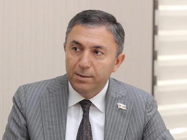 """Tahir Mirkişili: Azərbaycan """"Star"""" nefr emalı zavodu kimi layihələrlə iqtisadi gücünü daha da artırır"""