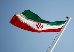 İran ABŞ-ın ittihamlarını rədd etdi