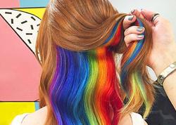 Piridosksinin (vitamin B6) saçlara təsiri