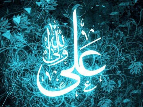 Abdullah ibn Abbas Həzrət Əliyə xəyanət edibmi?