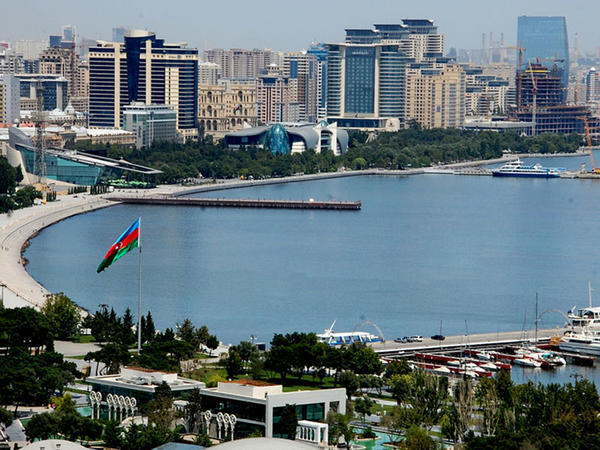 """Azərbaycan Pakistana kredit verməyə hazırdır, <span class=""""color_red"""">məhz bu problemin həlli üçün...</span>"""