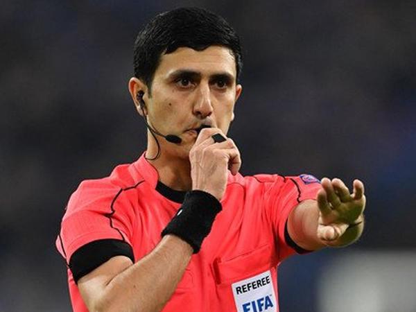 """Əliyar Ağayev """"Bayer""""in oyununa təyinat aldı - <span class=""""color_red"""">Avropa Liqası</span>"""