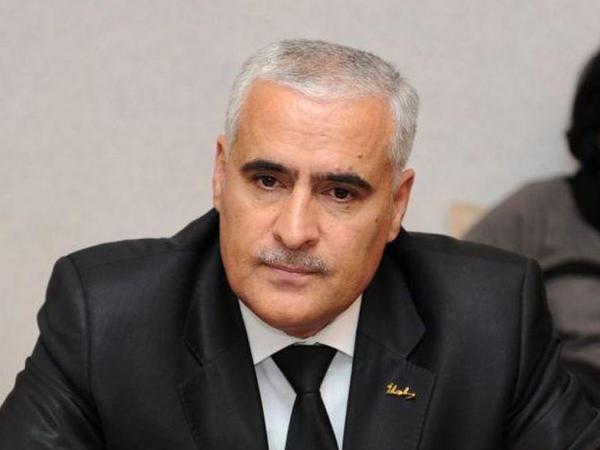 """Vüqar Rəhimzadə: """"Star"""" NEZ kimi böyük layihələr Azərbaycan-Türkiyə birliyini daha da möhkəmləndirir"""""""