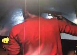 """Poliqona gedən tələbə axırıncı gülləni öz başına vurdu - <span class=""""color_red"""">VİDEO - FOTO</span>"""