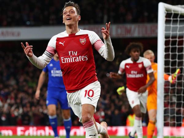 """""""Arsenal"""" 11 ildən sonra ilk dəfə..."""