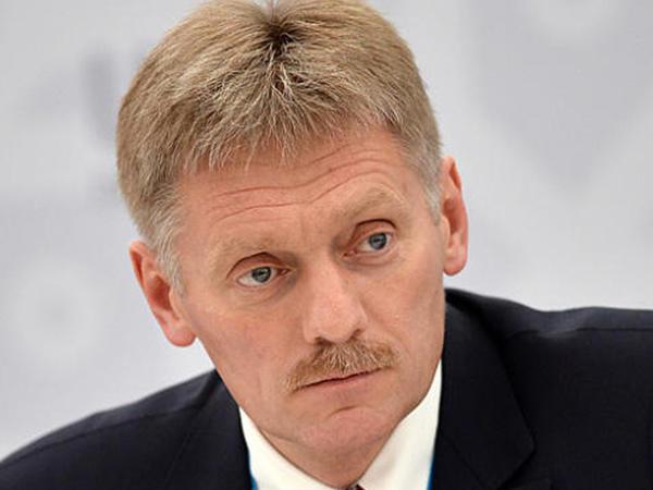"""Putin oktyabrın 23-ü Boltonu qəbul edəcək - <span class=""""color_red"""">Peskov</span>"""