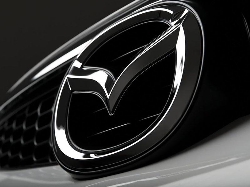 """""""Mazda"""" 1,7 minə yaxın avtomobili geri çağırıb"""