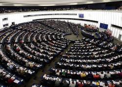 Avropa Parlamenti Camal Qaşıqçının qətli ilə bağlı qərar qəbul edib