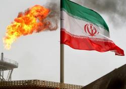 KİV: Çin İran neftindən imtina edib