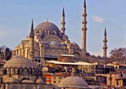 Yanvarda Azərbaycandan Türkiyəyə gedən turistlərin sayı açıqlandı