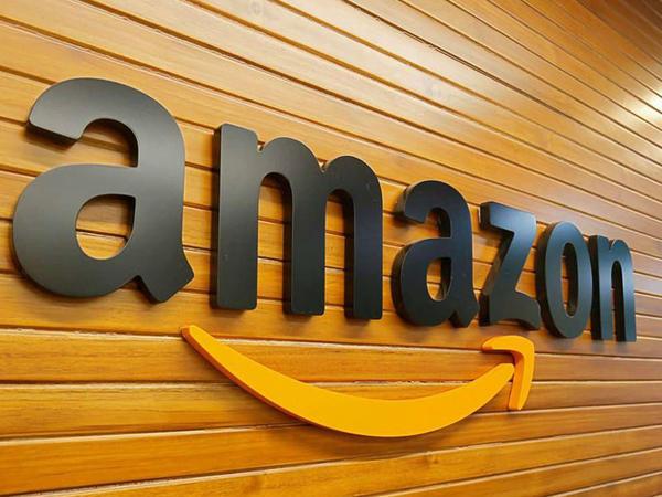 Amazon İT xərclərinə görə liderdir
