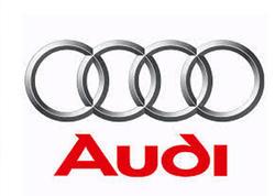 """""""Audi"""" 6,7 minə yaxın avtomobili geri çağırır"""