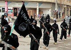 İŞİD-in daha bir lideri ələ keçdi