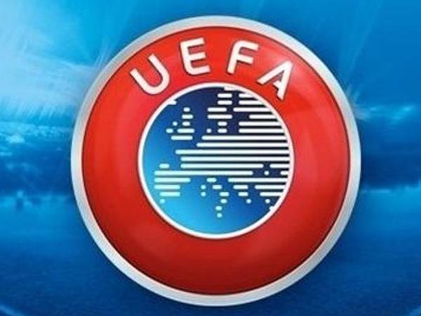 """""""Qarabağ""""ın məğlubiyyəti İsraili yüksəltdi - <span class=""""color_red"""">UEFA reytinqi</span>"""