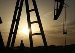 Afrikada ən böyük neft-qaz ehtiyatı aşkarlanıb