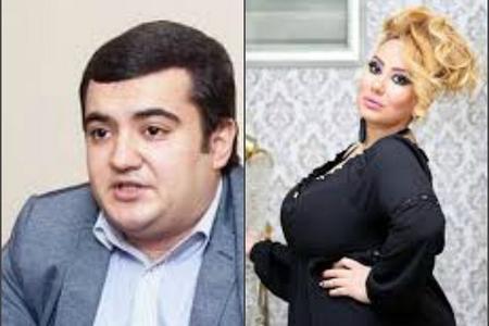 """""""Təranə Səmədova azad edilə bilər..."""" - Hüquqşünas"""