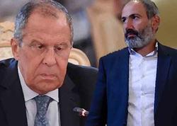 """Qarabağ münaqişəsinin açarı kimdədir? - <span class=""""color_red"""">Moskvadan İrəvana sərt ultimatum</span>"""