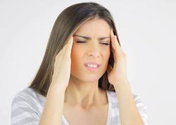 """Baş ağrısını azaltmaq üçün <span class=""""color_red""""> İNANILMAZ ÜSUL</span>"""
