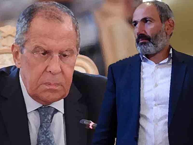 Qarabağ münaqişəsinin açarı kimdədir? - Moskvadan İrəvana sərt ultimatum