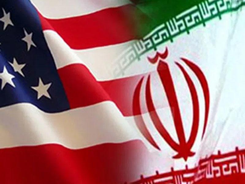 ABŞ-ın İrana qarşı sanksiyaları qüvvəyə mindi 5 Noyabr 2018 13:29 0 Şərh     Baxış: 187      Share on Facebook     Share on Twitter     Share on Vkontakte     Share on Odnoklassniki     Print  #DÜNYADA #IRAN  ABŞ-ın İrana qarşı tətbiq etdiyi sanksiya