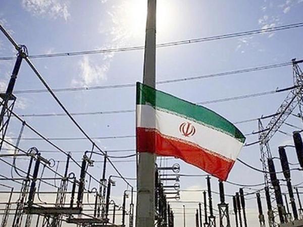 İranda elektrik enerjisi istehlakı əhali artımından 8 dəfə çox artıb