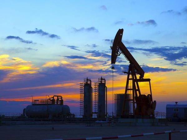 Azərbaycan neftinin QİYMƏTİ dəyişdi