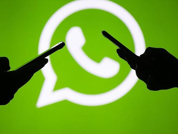 Whatsapp-da mesaj göndərmək üçün nömrəni kontakta əlavə etmək artıq mütləq deyil