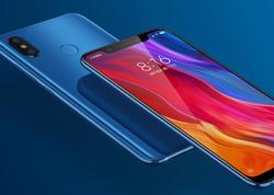 Xiaomi Mi 9 bir ilk olacaq