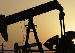 Yaponiya İrandan neft idxalını bərpa etməyə hazırlaşır