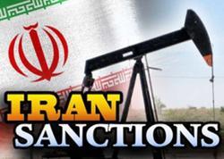İrana qarşı sanksiyalar neftin qiymətinə necə təsir edir?