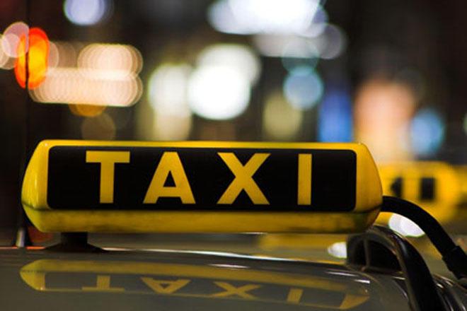 Paytaxtda sərnişinlər taksilərə xidmət səviyyəsinə görə ballar verəcək