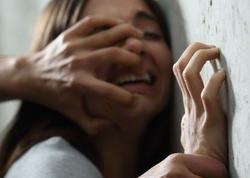 Azərbaycanlı Rusiyada 18 yaşlı qızı zorladı