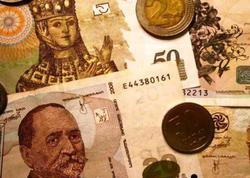 Gürcüstanda dollar kəskin bahalaşdı