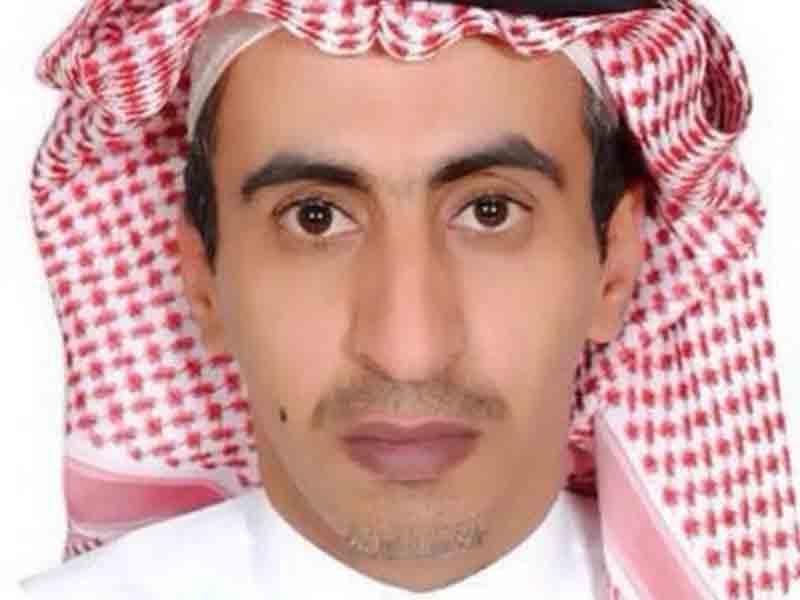 Daha bir səudi jurnalist vəhşicəsinə öldürüldü
